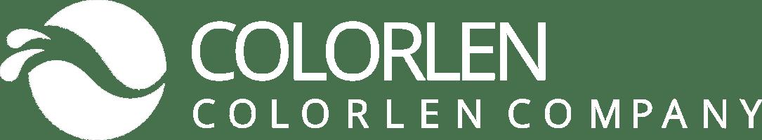 COLORLEN Logo